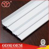 Anodized Powder Coating Aluminum Window Door Extrusion Profile (A149)