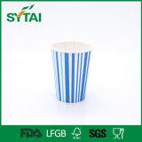 アマゾンEbay Aliexpressアメリカの市場のためのペーパーコーヒーカップ、12ozふたが付いている使い捨て可能なコーヒーカップ