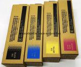 Cartucho de toner Dcc250 360 4300 4400 cartucho de toner de 7345 copiadoras para Fujixerox