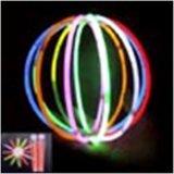 توهّج كرة/توهّج فانوس ([رف-غل-012])