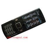 8510 [موبيل فون]