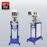 De enige Machine Engels-C200/1j van de Kop van de Inkt van de Printer van het Stootkussen van de Kleur