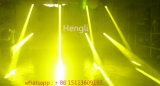 Krieger-Scharfschütze des China-heißer verkaufenfachmann-200W 5r mit Cer u. RoHS