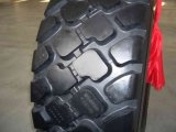 20.5r25 Highquality fuori da The Road Tyre