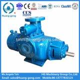 중국 Huanggong 기계장치 그룹 쌍둥이 나사 기름 펌프 2hm800-30
