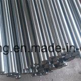 45cr/En8cr barra d'acciaio del bicromato di potassio 0.3-0.5%
