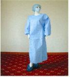 Os falsos tecidos húmida para filtração de máscara de pano à prova de poeira