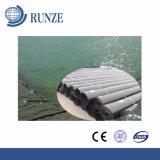 Pond Liner Geomembrana HDPE