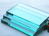 Limpar o painel de vidro temperado com Marcação ce&ISO/iPad vidro temperado (JINBO.)