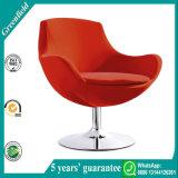 Moderner Büro-Gast-Stuhl