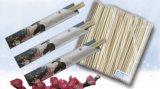 Бамбук двойня палочки, деревянной палочки (PGTS48-45F403)