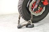 反ドリル2の車輪のドアチェーンのキーロック