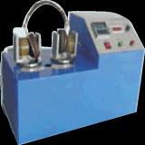 Machine de test s'usante de torsion d'écouteur de haute performance