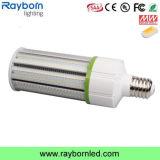Ce RoHS AEA UL E40 40W Bombilla de luz LED de maíz