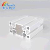 Profilo di alluminio delle fabbriche LED della finestra superiore del portello con il prezzo più basso