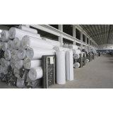 Rodillo de acolchado respetuoso del medio ambiente de la espuma del color multi delgadamente 2m m EVA del fabricante de China
