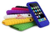 Argument für iPhone 3G und 3G S