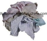 청소 기술설계 기름 사용법 청소 Rags