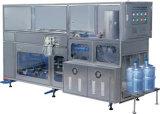 automatische füllende 200BPH/Flaschenabfüllmaschine (XG-100/J (200BPH))