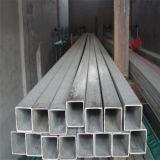 Q195 Q235 Galvanized Iron Pipe mit Square Hollow Section