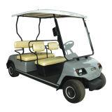 Mini 4 мест Стрит правовой электрического поля для гольфа Car Ce