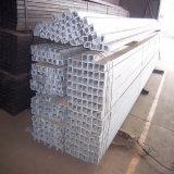 LuChannel Steelggage Riemen (LAG-LB-02)