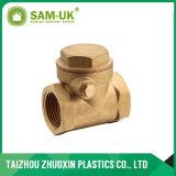 Kugelventil der Taizhou Kugelventil-Fabrik-PPR