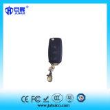 EV527 venta caliente B5 433 / 315MHz código fijo de control remoto en el mercado de Irán