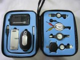 Комплект инструментов для USB (HRX-915)