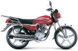 Moto HL125-2F