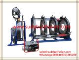 Suda Marke Sud1200/1600 HDPE Kolben-Schmelzschweißen-Maschine