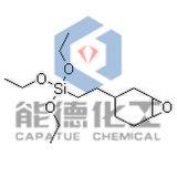Le silane Agent de couplage (no CAS 10217-34-2)