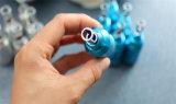 Hersteller-Preis gerade für Augenbraue Qubanqudou Nenfu des Haar-532nm entscheiden Laser-Spitze