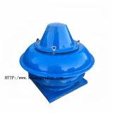 Ventilatore anticorrosivo del tetto di FRP per la costruzione della fabbrica