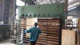 Hot Sale Woodworking froid hydraulique Appuyez sur la machine