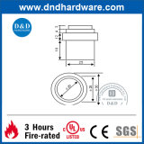 Supporto in lega di zinco del portello del hardware per i portelli (DDDS009)