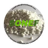 52 % K2SO4 de sulfate de potassium prix d'usine SOP de l'engrais