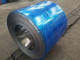 Enroulement laminé à froid d'acier inoxydable (430)