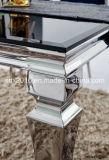 현대 디자인 거실 가구 커피용 탁자 Sj833