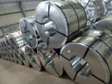 0.125-3.0мм Gi оцинкованной стали с цинковым покрытием 30-475GSM