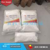 Natriumglukonat-saure konkrete Dauerbremse