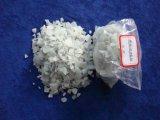 Aluminium-Sulfat der Reinheit-17% Aluminiumdes sulfat-/Al2 (So4) 3 Soa