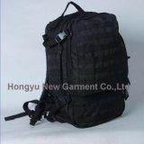 Военный стиль уровень III на остров Саут Мол нападение Pack рюкзак подушки безопасности (HY-B058)