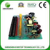 Placa principal para Eletrônica / PCB de alta potência do Conjunto da Placa de Circuito
