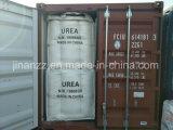 Tianjin SGS 증명서를 가진 운반 납품 기업 급료 우레아