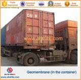 HDPEのGeomembraneの価格