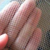 Maglia dell'insetto della maglia dello schermo della finestra della vetroresina