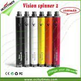 Vente en gros 1600mAh Vision Spinner 2 avec toutes les couleurs en stock