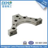 Peças feitas à máquina CNC da precisão para a motocicleta (LM-207S)