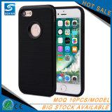 iPhone 5sのためのMotomoの携帯電話カバーケース